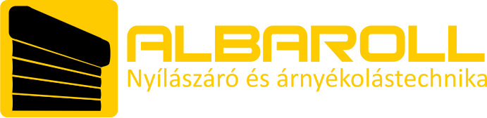 Albaroll.hu